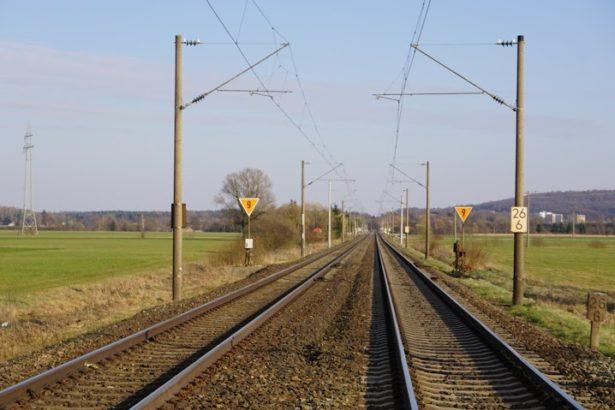 Bahnlinie2