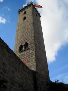 Burg Abenberg1