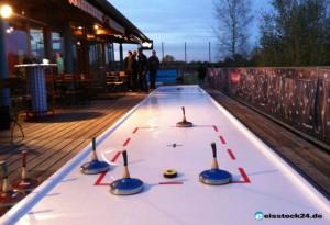 Eissstockbahn2