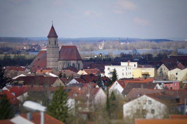 Gunzenhausen2