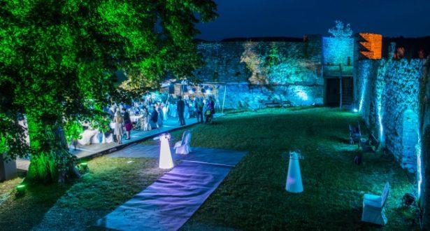 Hochzeit am Brombachsee1