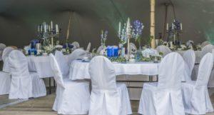 Hochzeit am Brombachsee3