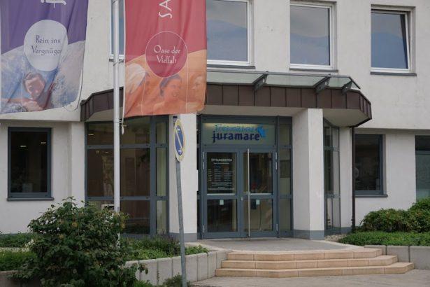 Juramare Gunzenhausen 2