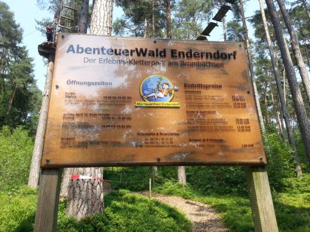 Kletterpark Enderndorf4