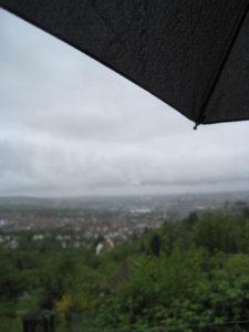 Regenbild2