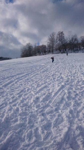 Schlittenfahrt2