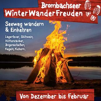 banner-winterwanderung-brombachsee
