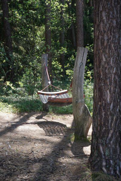 10 pl tze die man bei einem besuch im seenland erlebt haben sollte unser seenland. Black Bedroom Furniture Sets. Home Design Ideas