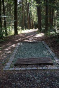 brombachsee-enderndorf-barfuss-pfad (21)