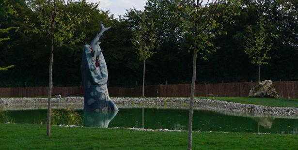 dino-park-denkendorf-_-(4)