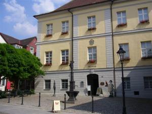 gunzenhausen museum