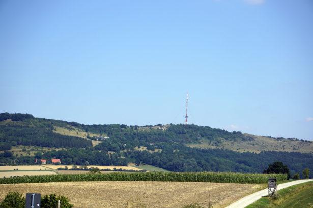 hesselberg-im-blick