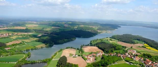 igelsbachsee-luftbild