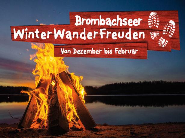 posting-brombachseer-winter-wander-freuden