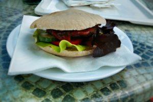 rinderburger-muessighof