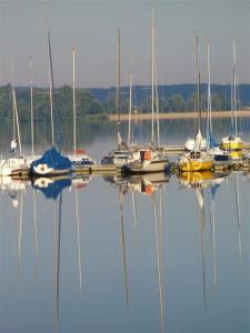segeln-seenland2