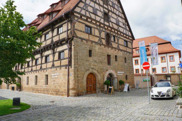 spalt museum bier fuehrung front