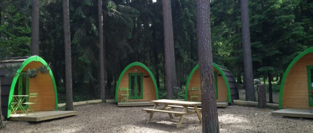 waldcamping brombachsee  (4)
