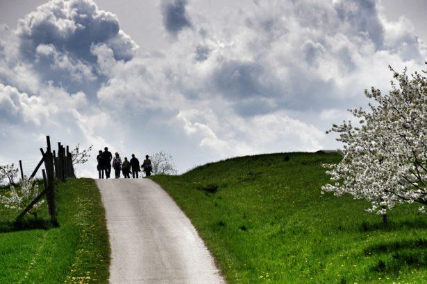 wanderweg-kalbensteinberg