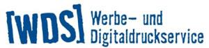 Druck Partner WDS Werbeshop
