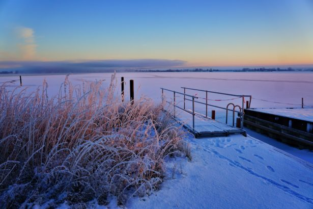 winter-am-altmuehlsee-brombachsee-schnee (10)